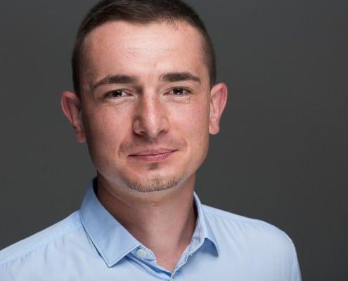Headshots Zlatan